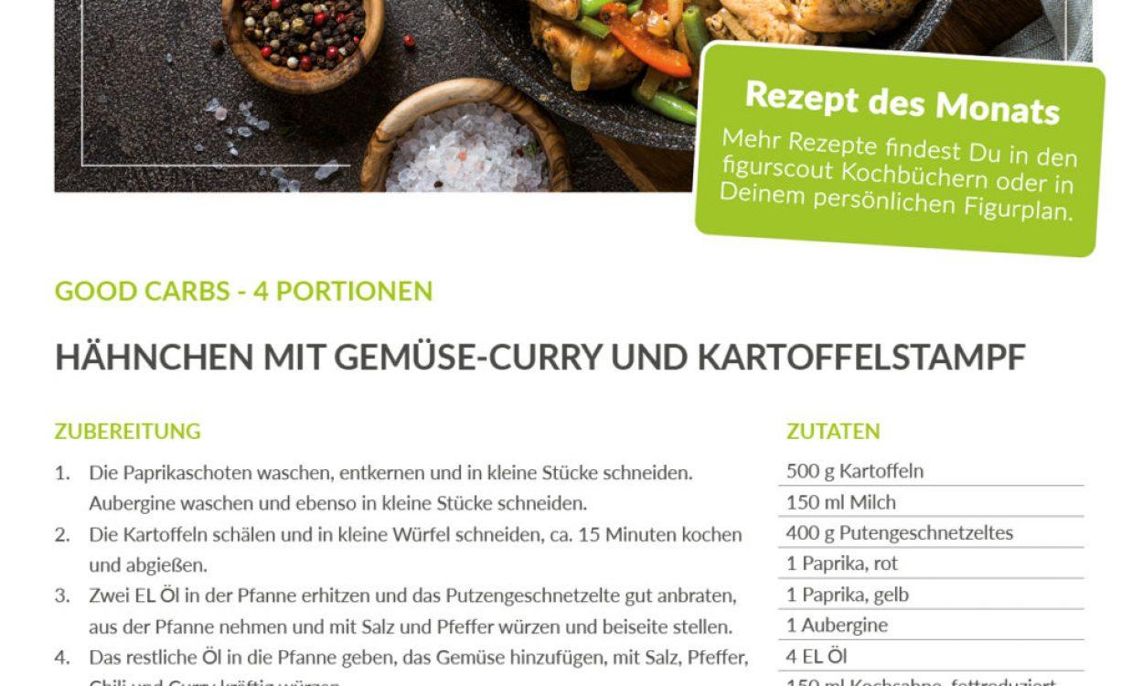 Haehnchen-mit-Kartoffelstampf-1024x1024-1